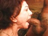 Oma BläSt Porno