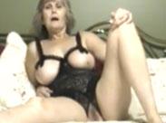 Oma erzählt von ihren geilsten Sex Erlebnissen