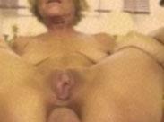 Bilder von nackten 90 jährigen Omas