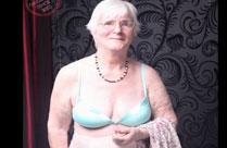 Oma Nacktbilder kostenlos