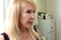 Botox Oma