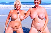 ScheuNe Dicke Nackte Frauen